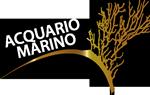 Marino.png